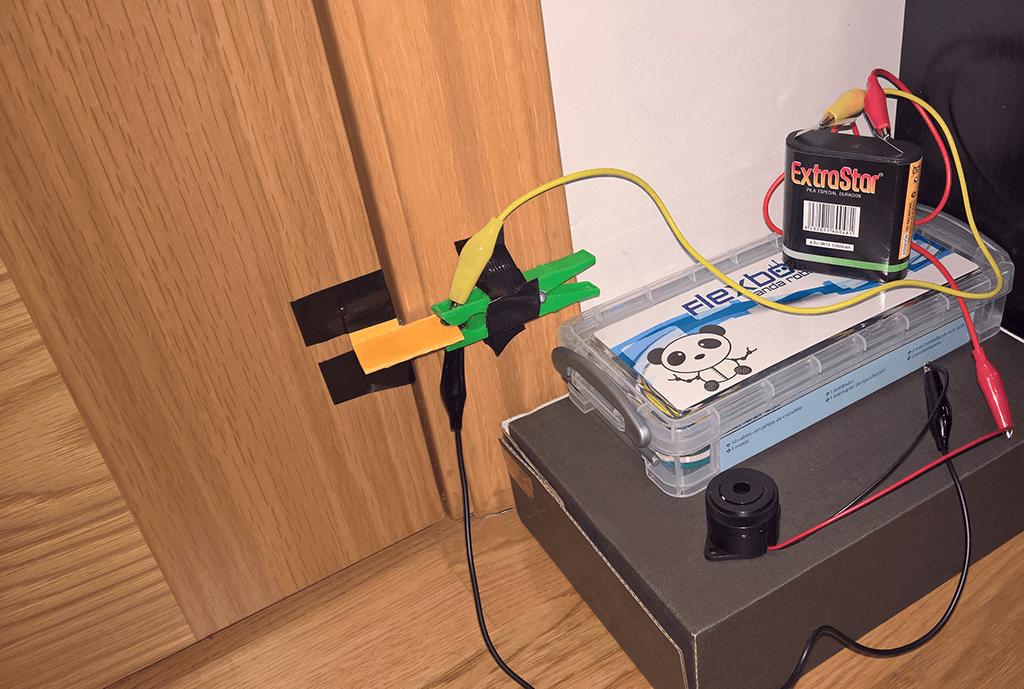 alarma-flexbot