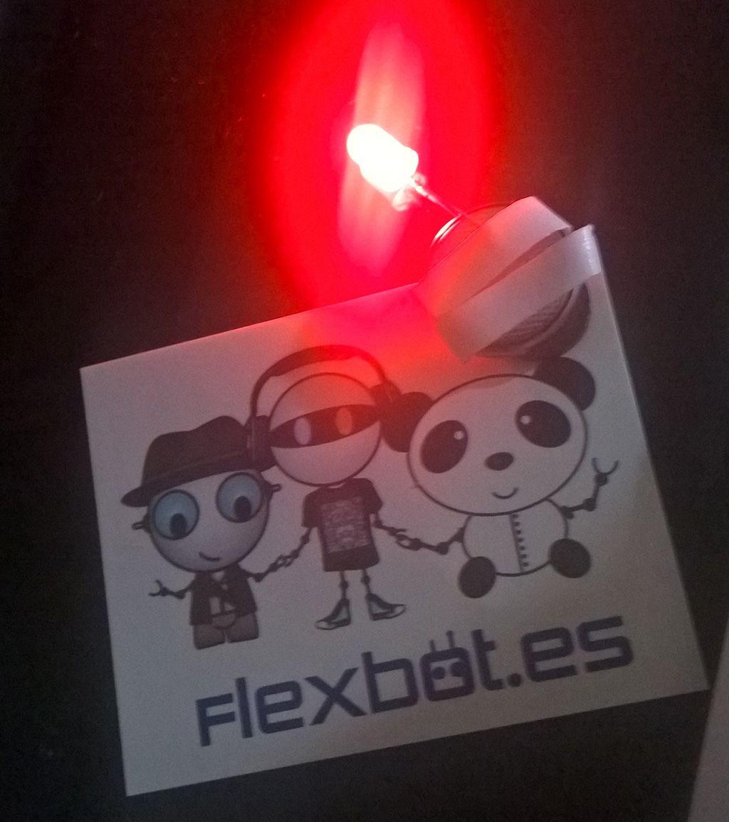alarma-proyecto-flexbot