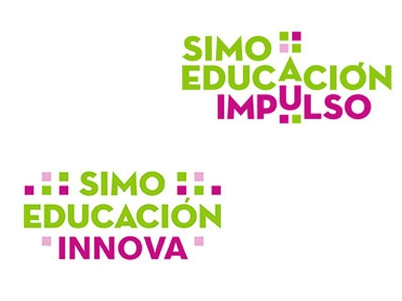 premios SIMO IMPULSO y SIMO INNOVA