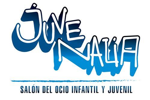 Juvenalia2017 logo