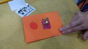 Little friend Kit+Libro - Ejemplos (2)