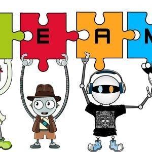 Flexbot ClassPack personajes