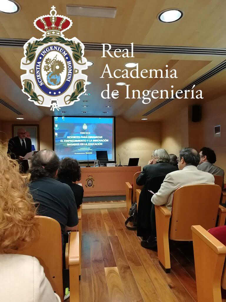 Real-Academia-de-la-Ingenieria-