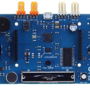 Arduino ESPLORA Compatible