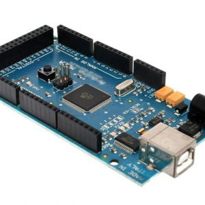 Arduino MEGA Compatible