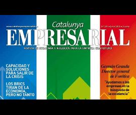 Catalunya-empresarial