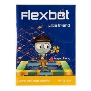 Libro Little engineer