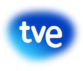 TVE-Internacional