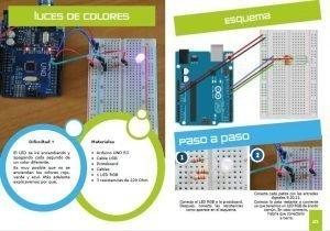 Teen maker Kit