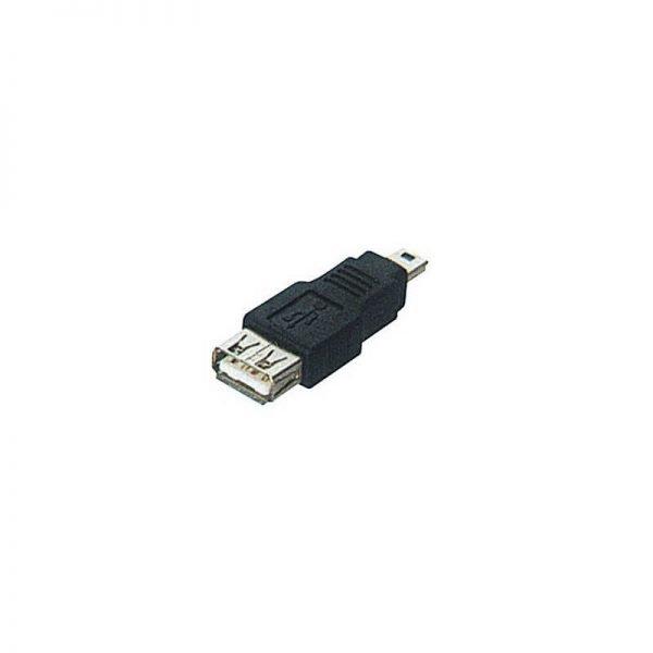 adaptador-usb-af-mini-5-pinm