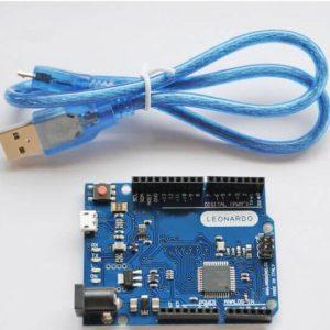 arduino-leonardo-compatible