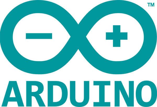 proyectos con arduino logo