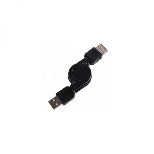 cable-de-extension-retractil-usb-20-