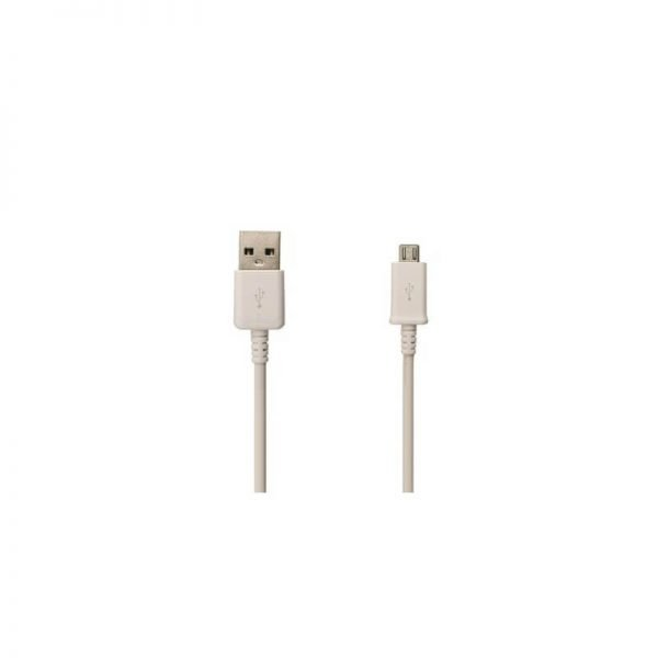 cable-micro-usb-20