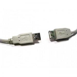 cable-usb-20-aa-macho-hembra