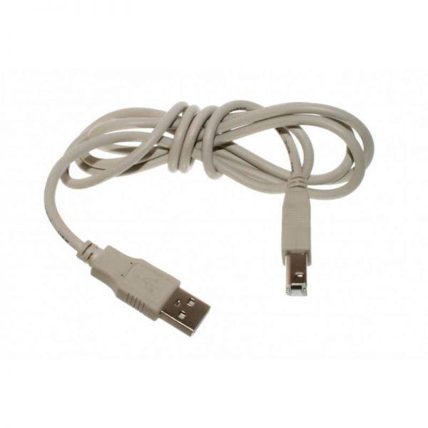 cable-usb-20-para-impresora