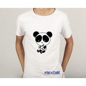 camiseta-hombrenino-lyng-con-cables