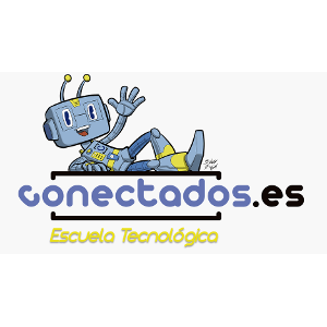 conectados