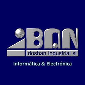 dosban