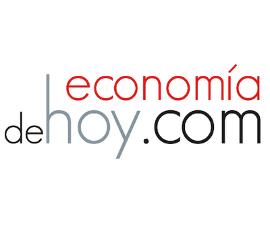 economiahoy