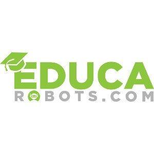 educarobots