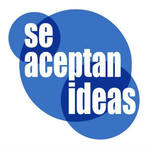 seaceptanideas