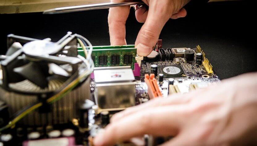 reciclar-componentes-electrónicos