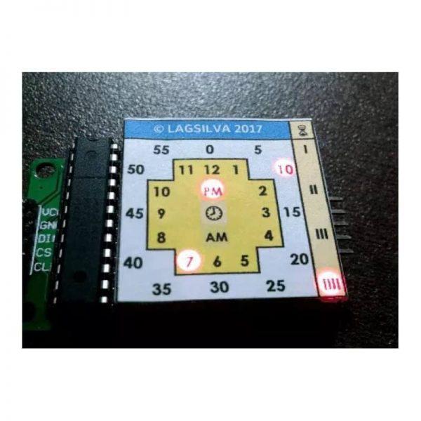 reloj-analogico-con-matriz-de-leds