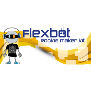 rookie-maker-kit-de-materiales