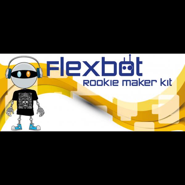 rookie-maker-kit-de-materiales