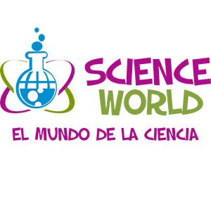 scienceworld