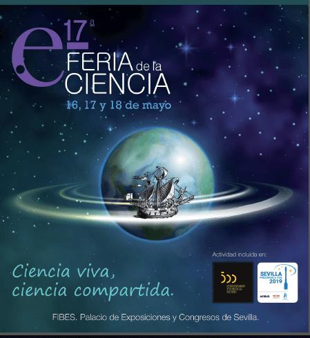 Feria-de-la-Ciencia-en-Sevilla
