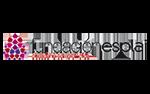 Fundacion-esplai-logo