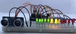 LEDs_encendidos_Portada