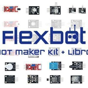 IoT maker kit