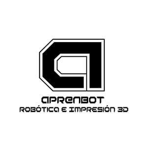 Logo aprenbot